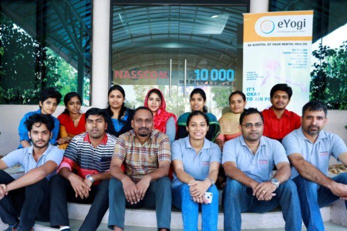 eYogi Team
