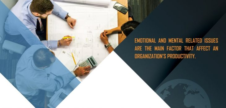 Employee-counselling-India